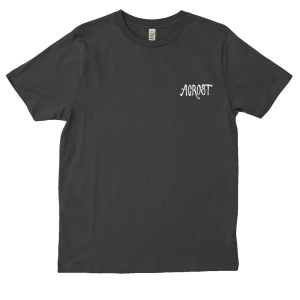 T-shirt 2 Long Title