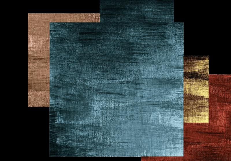quadrati-miei-2-min-min_optimized