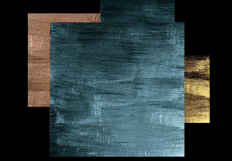 quadrati-miei-3-min-min_optimized