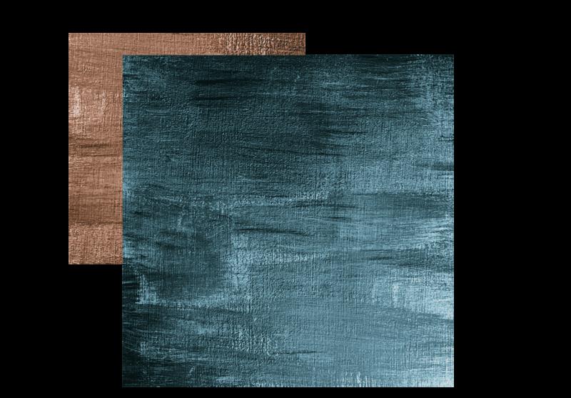 quadrati-miei-5-min-min_optimized