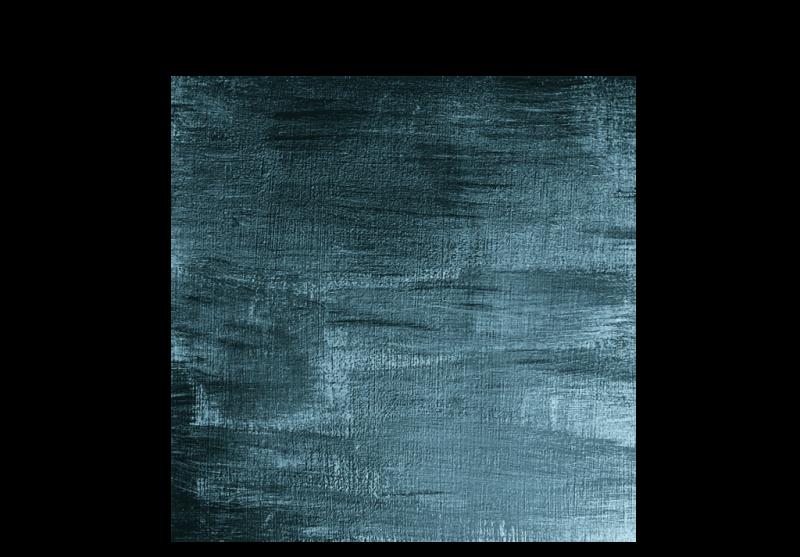 quadrati-miei-6-min-min_optimized