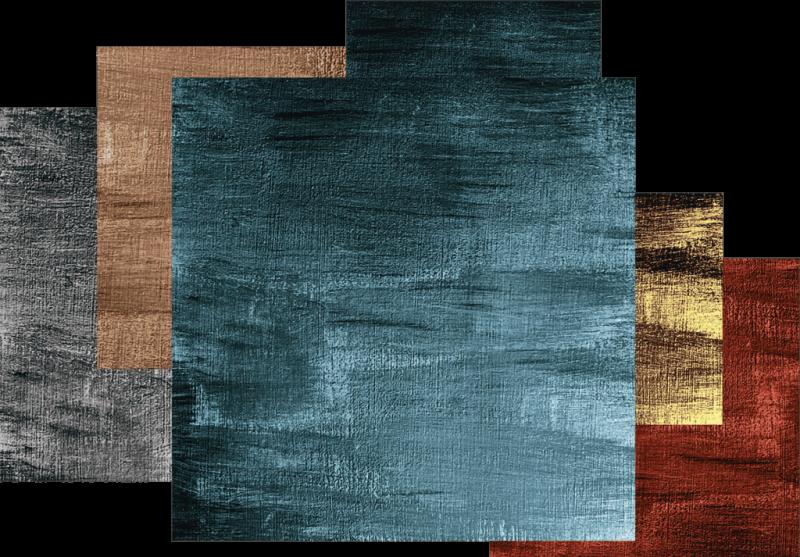 quadrati-miei-min-min_optimized